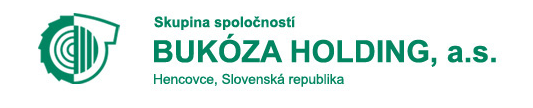 bukoza.png